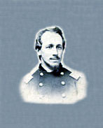 Maj George Austin Beardsley