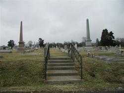 Carrollton City Cemetery