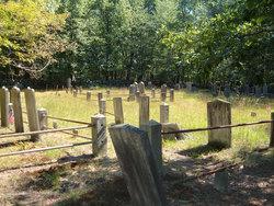Whistletown Cemetery