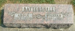 William Marion Battershell