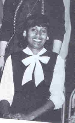 Estelle Avery