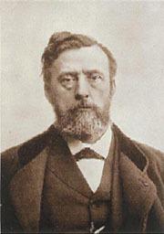 Paul Dubois