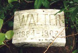 Walter Athey