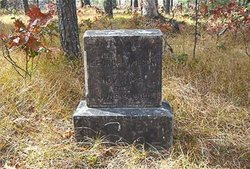 Beaver Lake Cemetery