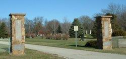 Randolph Township Cemetery