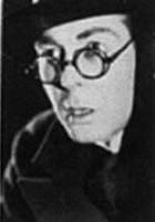 Manuel Paris