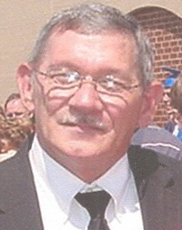 Michael W. Mowrey