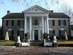 Graceland Mansion Estates