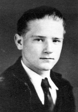 S. J. Warthan