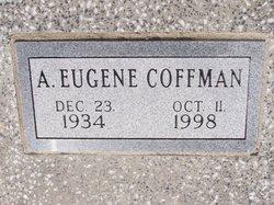 A. Eugene Coffman