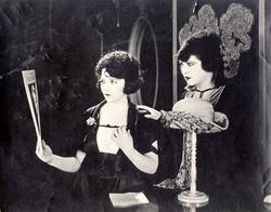 Ester Helen <I>Patges</I> Dreiser