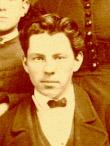Alexander Fraser Pirie (1849-1903) - Find A Grave Memorial