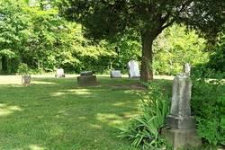 Cole-Hardin Cemetery