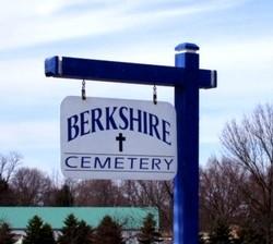 Berkshire Cemetery