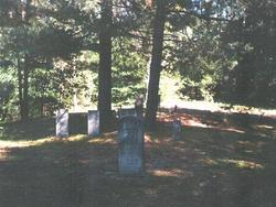Gifford Family Cemetery