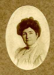 Mary Janice <I>Welch</I> Kelly