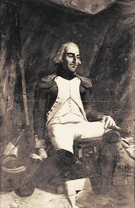 Theophile-Malo Corret de La Tour d'Auvergne