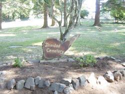 Trinidad Cemetery