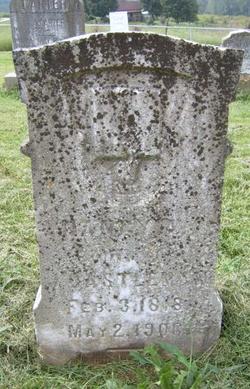 Nancy A. <I>Essex</I> Castleman