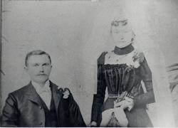 Charles Friedrich Neumann