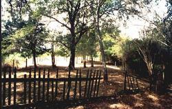 Allens Cemetery