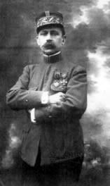Gabriel Malleterre