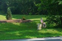 Hettrick Burial Ground
