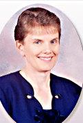 Judy L. Anson