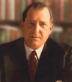 Juan Borbón