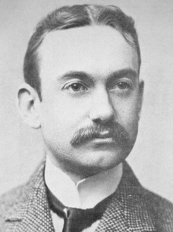 Image result for Horace  Trumbauer