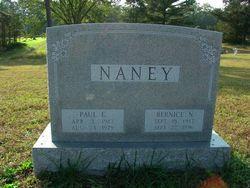 Bernice N. Naney