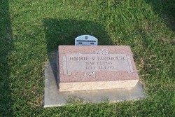 Jimmie V. Conquest