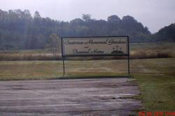 Crestview Memorial Gardens