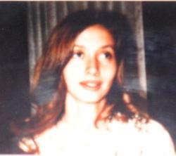 Pamela Joan <I>King</I> Bucci