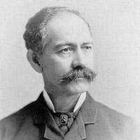 John Griffith McCullough