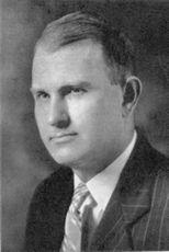 Wilburn Cartwright