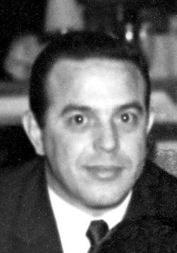 Salvatore Giarritano