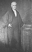 John Brodhead
