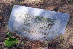 Nancy E. Rucker