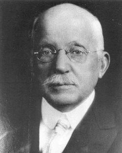 Joseph R. Downing