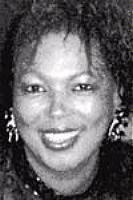 Esther Lene Ridgeway