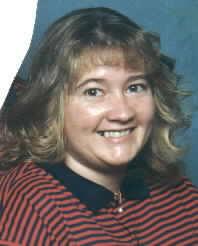 Jodi Kay <I>Taylor</I> Carbine