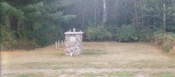 Fifield Pet Cemetery