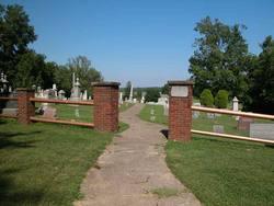 Owl Creek Memorial Cemetery