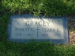 Robert C. Gracey
