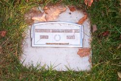 Robert Dan Bruno, Jr