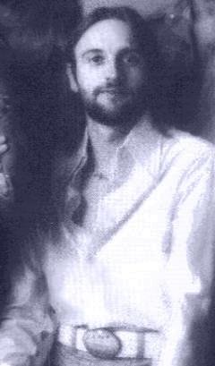John Curulewski