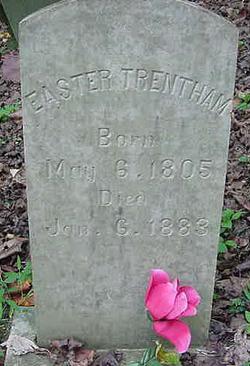 Easter <I>Ogle</I> Trentham