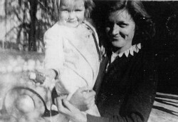 Barbara Dean Abernathy