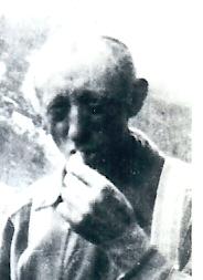 Delbert Zedock Pusey (1875-1936) - Find A Grave Memorial